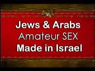 Ragazze lesbiche arabe e israeliane porno per adulti biondo bagnato crack cazzo video porno medico
