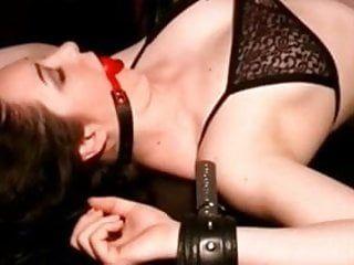 Lesbo castigation and servitude
