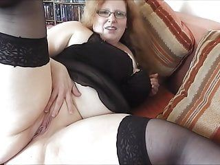 Bbw show wet crack and her petite anal opening