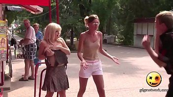 Incredible large love muffins nakedprank a matter of joke clip