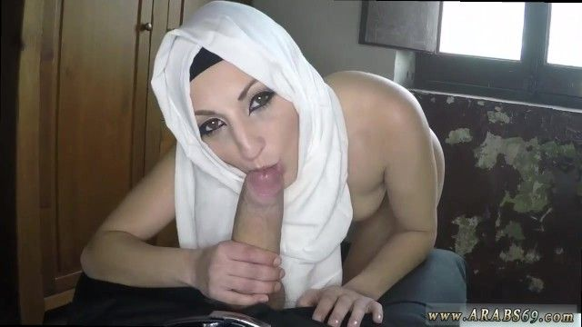 Angel bare arab homosexual pix and knob males uncut arab and beauties cook jerking xxx